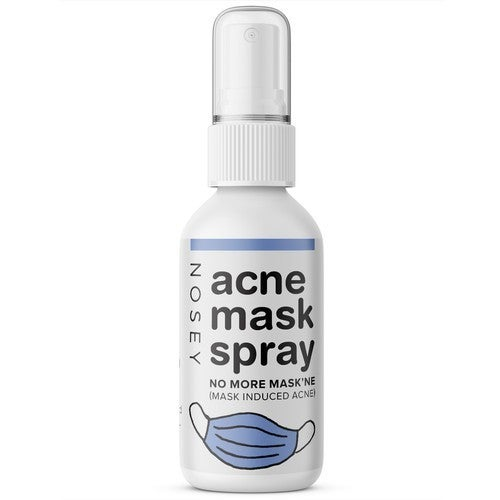 Acne Mask Spray (Antibacterial)