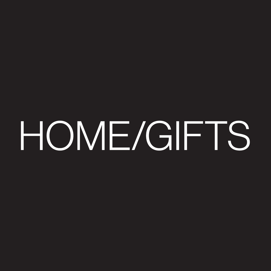 Home/ Gifts