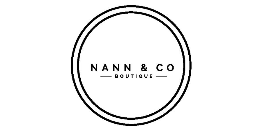 Nann & Co