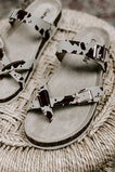 Stand By Me Sandals