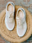 Beverly Sneakers