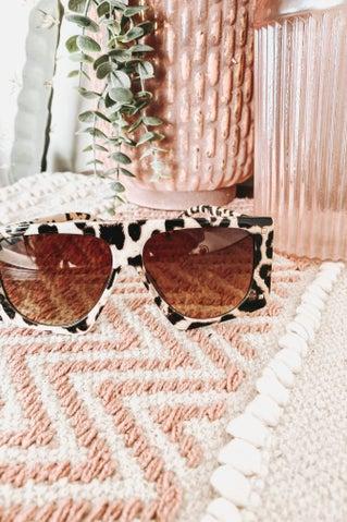 My Shine Sunglasses