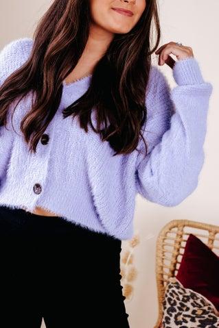More Unique Sweater