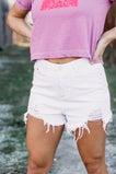 Summer Lovin' Shorts