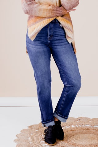 Titanium Jeans