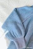Halfway To Heaven Sweater