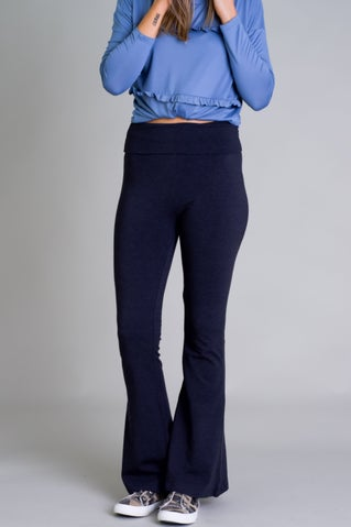 Good To Me Yoga Pants