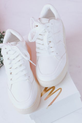 Be Kind Sneakers