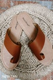 Sync Up Sandals