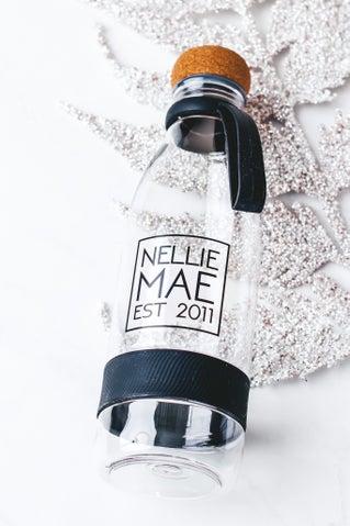 Nellie Mae Water Bottle