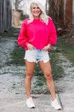 Taste The Rainbow Shorts