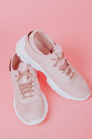 Makayla Sneakers