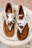 Kori Sandals