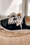 Anne Sneakers