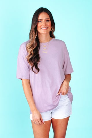 First Date Dreams Top