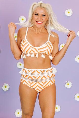 Sugar Shores Bikini