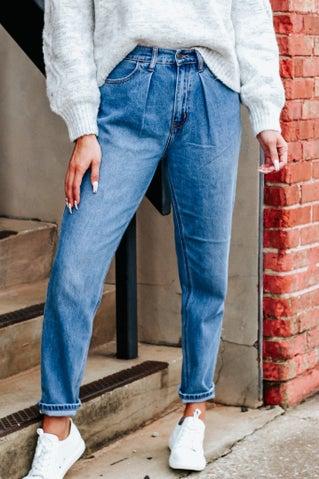 Penelope Jeans