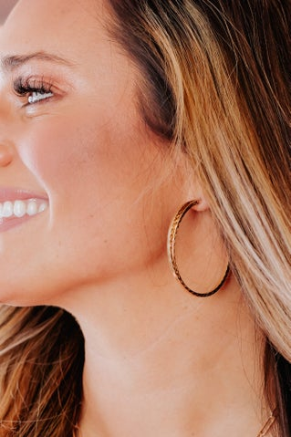 Wrapped In Love Hoops