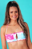 Shore To Please Bikini