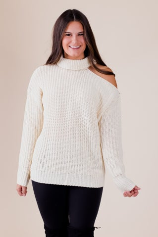 Love Her Sweater