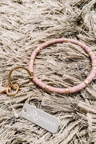 Came Up Bracelet