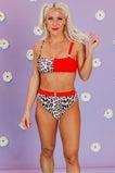 Reel Paradise Bikini