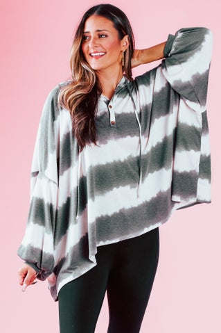 Limitless Pullover