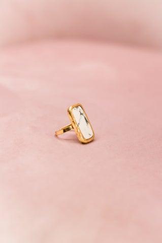 Around This Ring