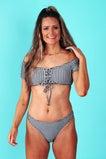 Warmer Days Bikini