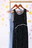 Blackberry Winter Dress