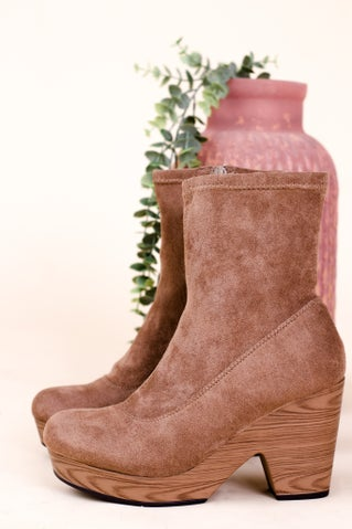 Maurice Boot