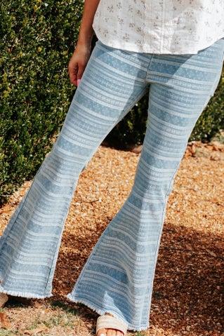 Best In Bold Pants