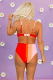 Beachy Keen Bikini