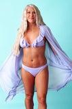 Ocean Avenue Bikini