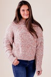 Big City Sweater