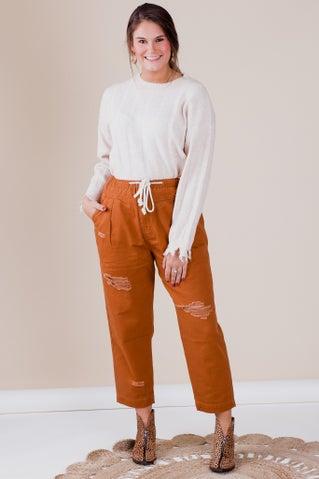 Wonderwall Jeans