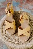 Emerson Platform Sandals