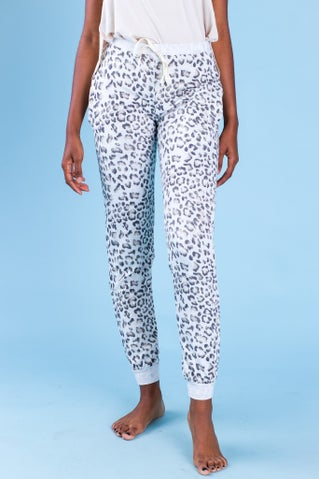 Soaring Time Joggers