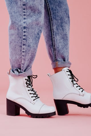 Sorento Boots