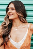 Kate Layer Necklace