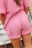 Heartless Shorts