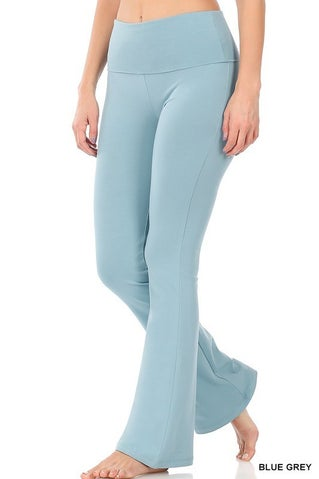 Not So Far Yoga Pants