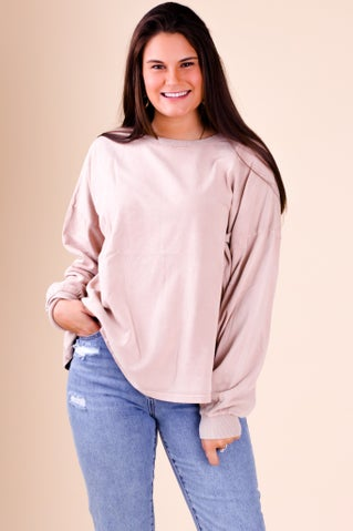 Only Yours Top