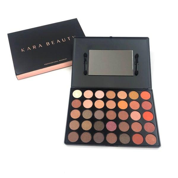 Black Thursday 2020 - Eyeshadow Palette *Final Sale*