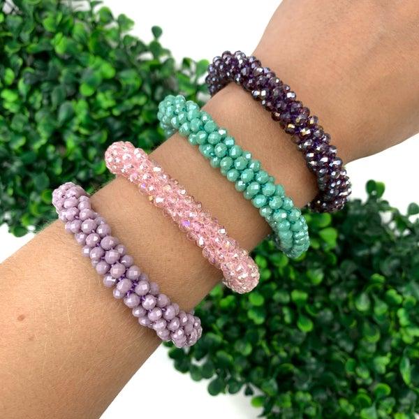 Sweet Bliss Bracelet-FINAL SALE
