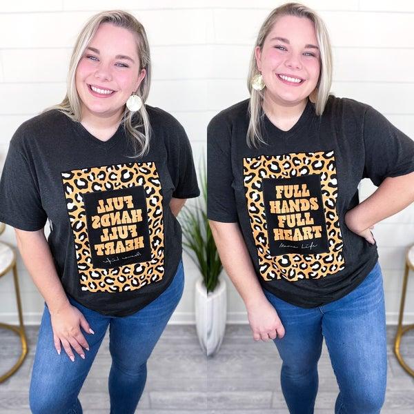Mama Life T-Shirt