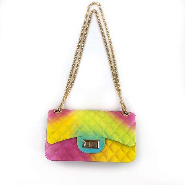 Black Thursday 2020 - Designer Look Alike Clutch *Final Sale*