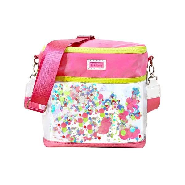 Take It Everywhere Cooler Bag *Final Sale*