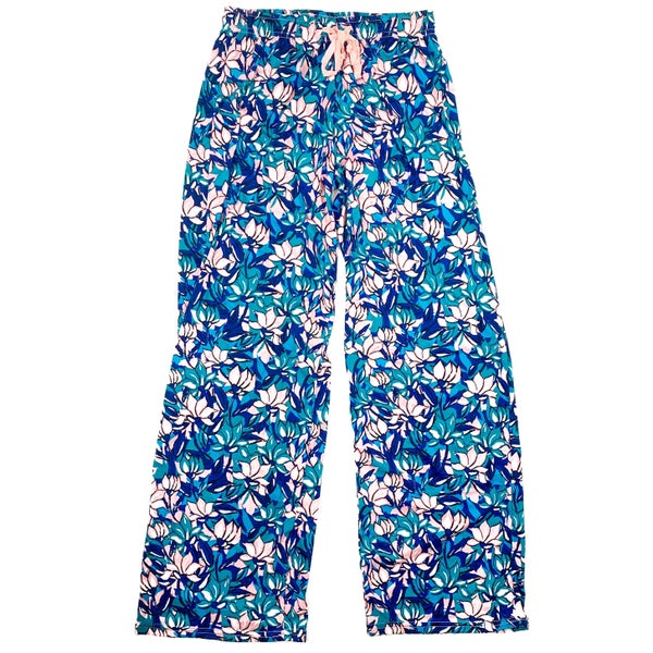 Your New Fav Pajama Pants