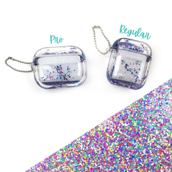 Glitter Airpod Case *Final Sale*